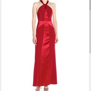 NWT. Evening Dress by Jill Stuart